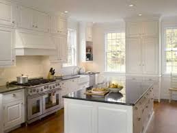 Best Kitchen Backsplash Ideas Best Kitchen Backsplash Ideas Cool 31 Creative Kitchen Tiles For