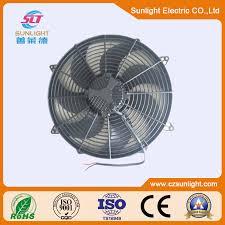 industrial exhaust fan motor exhaust fan motor single phase wholesale phase suppliers alibaba