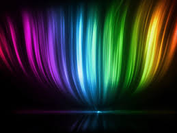 beautiful colours wallpaper 62193 hd wallpapers