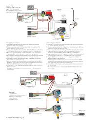 will this emg wiring diagram work for blackouts emg 89 wiring
