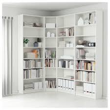 billy bookcase white 215 135x237x28 cm ikea