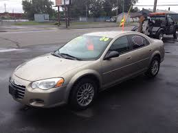 chrysler sebring bentley 2004 chrysler sebring coupé related infomation specifications