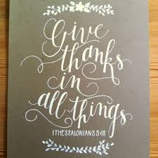 18 best thanksgiving images on favorite bible verses