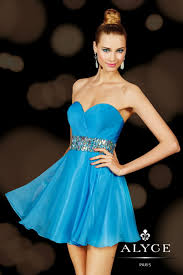 best places to buy homecoming dresses homecoming dressessweet 16 dresses by alyce paris3617simply
