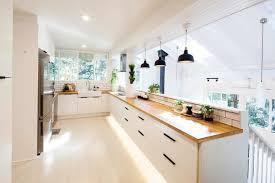 home depot kitchen design cost ikea kitchen reviews consumer reports ikea kitchen cost vs home