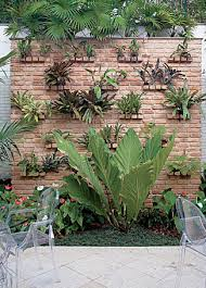 diy succulent wall garden stunning wall garden design home