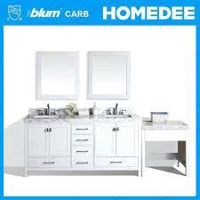 Used Bathroom Vanity Cabinets Used Bathroom Cabinets Chaseblackwell Co