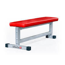 flat db bench home design inspirations