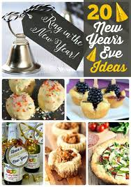 Quick And Easy New Years Decorations by 277 Best Diy New Years Eve Images On Pinterest New Years Eve