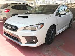 subaru legacy white 2018 2018 wrx limited today i rejoined the family wrx
