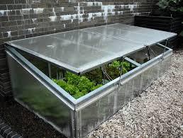 vegetable raised beds