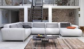 New Living Room Furniture Oversized Living Room Furniture By Danka Design Furniture New Jumbo