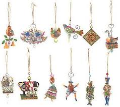 29 best jim shore misc ornament collection images on