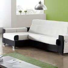 jeté pour canapé d angle plaids pour canapé grand plaid pour canape plaid pour canape