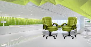 Executive Chairs Manufacturers In Bangalore Promax Home