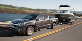 chevy trucks trailering u0026 towing guide chevrolet