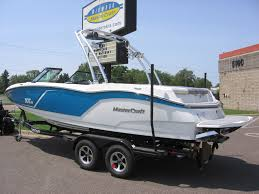 2016 mastercraft nxt22 electric blue flake 8 jpg