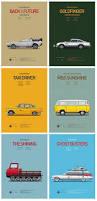 car junkyard lynn ma 349 best cars images on pinterest car girls pin up girls and car