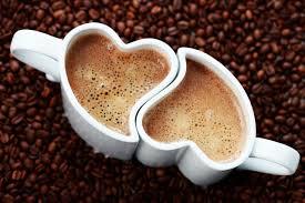 Salep Hd wallpaper drink coffee beans espresso turkish coffee caffeine