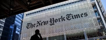 Home Design App For Kindle Fire by The New York Times Comes To Kindle Fire