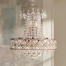 Chandelier Gallery Chandeliers Lighting Luxury Chandelier For Your Interior