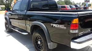 2003 toyota tundra wheels 2002 toyota tundra sr5 road discount wheels cocoa fl