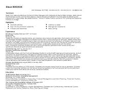 Line Cook Resume Sample by Banquet Cook Resume Catering Cook Resume Example Best Of Job