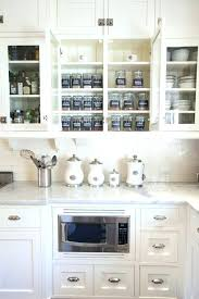 kitchen decorative canisters decorative canisters for kitchen seo03 info