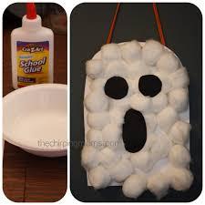 halloween craft activities children molecularmodelling info