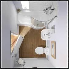 massivholzmöbel badezimmer massivholzmöbel badezimmer home deko ideen