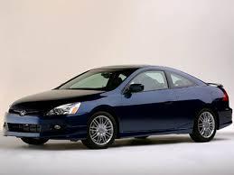 photos and 2004 honda accord coupe photos kelley blue book