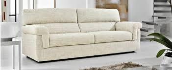 catalogo poltronesof罌 eleganti divani per arredare casa modelli