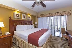 three bedroom villa westgate lakes resort u0026 spa in orlando