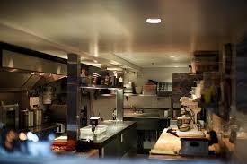 l u0027abattoir pacific restaurant supply
