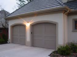 Overhead Door Santa Clara San Jose California Garage Door Contractor Garage Door