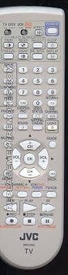 jvc hd 56g786 l buy jvc rm c14g 1h rmc14g rmc14g1h tv remote control
