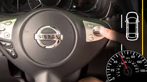 nissan versa note manual 2016 nissan versa note cruise control if so equipped youtube