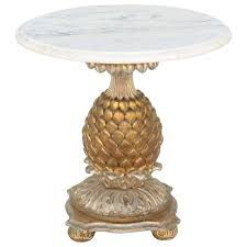 Pedestal Accent Tables 161 Best Side Tables Images On Pinterest Side Tables Accent