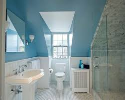 boys bathroom ideas bathroom ideas for boys
