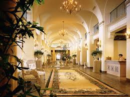 Florida Home Decor by Hotel Rooms In St Petersburg Florida Design Decorating Beautiful