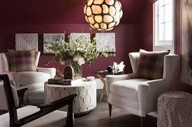 interior design san francisco decorating design firm jeff schlarb