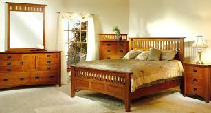 all wood bedroom furniture light maple bedroom furniture nikejordan22 com