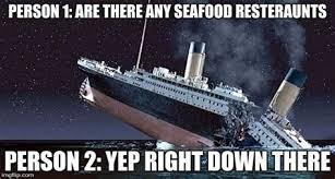 Titanic Door Meme - th id oip qvzh1x 006udryxr f0ctqhad
