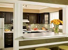 kitchen remodeling ideas on a budget pictures budget kitchen makeovers before and after on kitchen design ideas