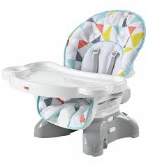 Fisher Price High Chair Seat Fisher Price Space Saver High Chair