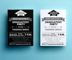 how to make graduation invitations graduation invitations cheap 7646 also how to make easy and cheap