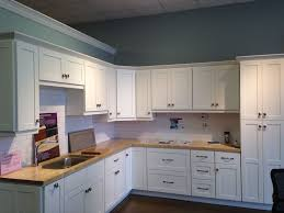 Bathroom Cabinets To Go Exellent Cabinets To Go Commerce Ca United States T Intended