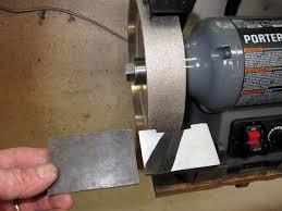 Sharpening Wheel For Bench Grinder The Grinding Wheel
