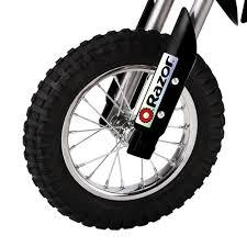 razor mx650 dirt rocket electric motocross bike review amazon com razor mx400 dirt rocket 24v electric toy motocross