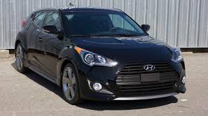 hyundai veloster turbo 2015 review 2016 hyundai veloster turbo exterior design 2017 cars review gallery